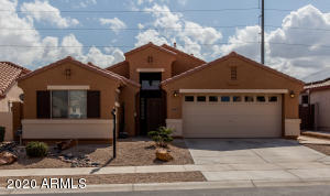 17603 W CHARTER OAK Road, Surprise, AZ 85388