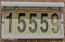 15559 W CORAL POINTE Drive, Surprise, AZ 85374