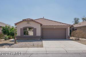 12917 W SHERIDAN Street, Avondale, AZ 85392