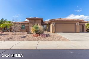 16949 W ANASAZI Court, Surprise, AZ 85387