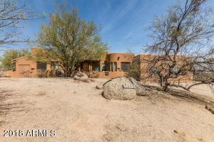 32707 N 138TH Street, Scottsdale, AZ 85262
