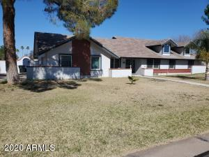 640 E MELODY Drive, Gilbert, AZ 85234