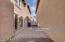3887 E SABRA Lane, Gilbert, AZ 85296