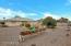 10326 W PINE SPRINGS Drive, Sun City, AZ 85373