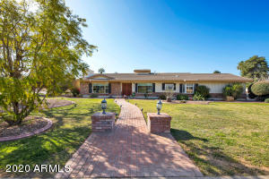 503 E ORANGE Lane, Litchfield Park, AZ 85340