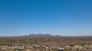 31623 N BLACK CROSS Road, 31, Scottsdale, AZ 85266