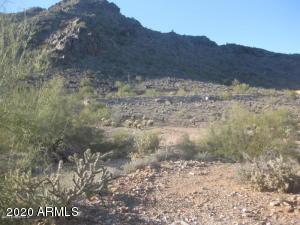 7560 N Hummingbird Lane, 39, Paradise Valley, AZ 85253