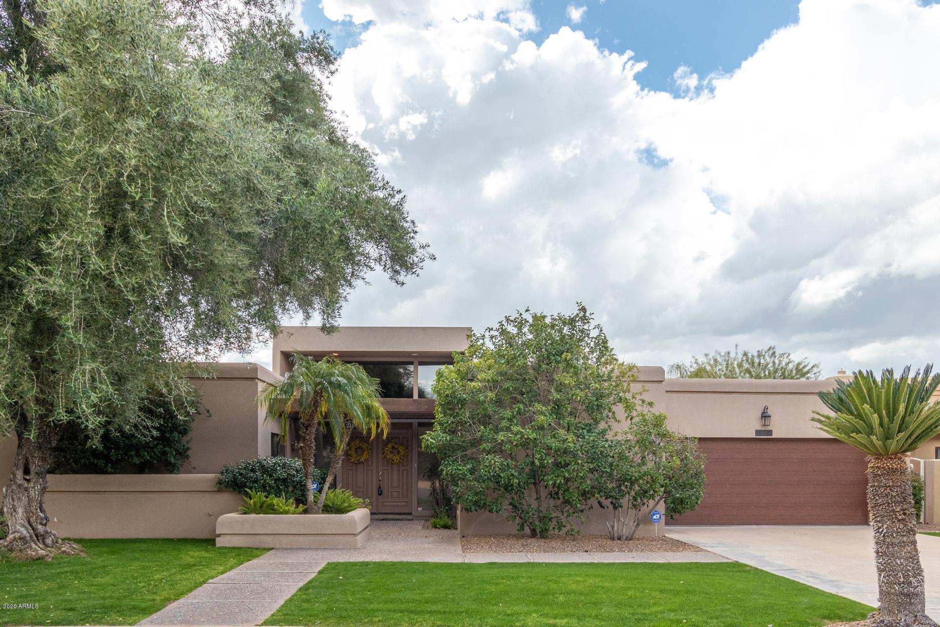 Photo of 8514 N 82ND Street, Scottsdale, AZ 85258