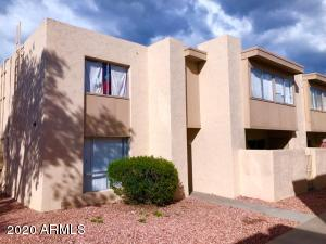 3526 W DUNLAP Avenue, 151, Phoenix, AZ 85051