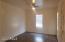 132 E BUENA VISTA Avenue, Goodyear, AZ 85338