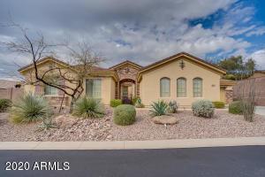 42112 N BRADON Way, Phoenix, AZ 85086