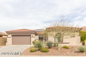 3338 W LINKS Drive, Phoenix, AZ 85086