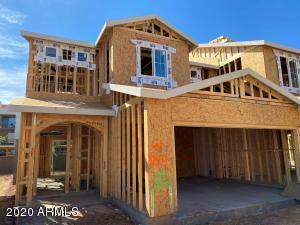 1255 N ARIZONA Avenue, 1144, Chandler, AZ 85225