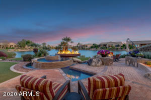 42533 W SANDPIPER Drive, Maricopa, AZ 85138