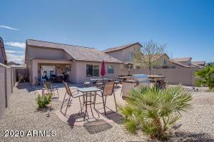 2740 E DENIM Trail, San Tan Valley, AZ 85143
