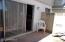 8221 E GARFIELD Street, L116, Scottsdale, AZ 85257