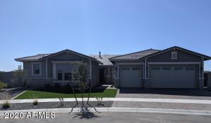 10205 E DIATOMIC Circle, Mesa, AZ 85212