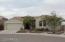 12028 W COUNTRY CLUB Court, Sun City, AZ 85373