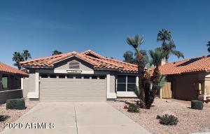 8858 E DAHLIA Drive, Scottsdale, AZ 85260