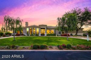 6580 N PRAYING MONK Road, Paradise Valley, AZ 85253