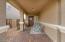 3552 N 300TH Drive, Buckeye, AZ 85396