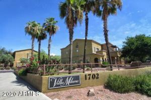 1702 E Bell Road, 157, Phoenix, AZ 85022