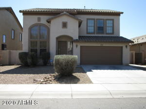 44223 W JUNIPER Avenue, Maricopa, AZ 85138
