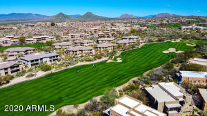 Gorgeous Troon North area in Scottsdale