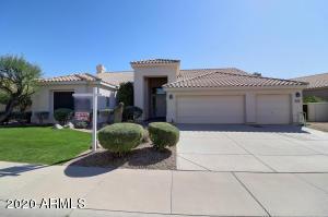 11633 E CAROL Avenue, Scottsdale, AZ 85259
