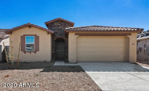 12229 W COUNTRY CLUB Court, Sun City, AZ 85373