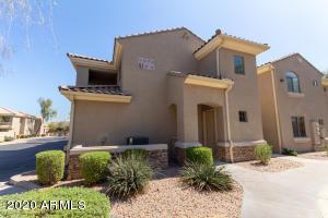 955 E KNOX Road, 235, Chandler, AZ 85225