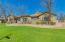 20242 E CLOUD Road, Queen Creek, AZ 85142
