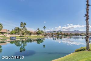 10080 E MOUNTAINVIEW LAKE Drive, 266, Scottsdale, AZ 85258
