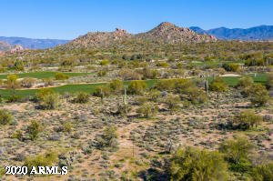 7678 E WHISPER ROCK Trail, 53, Scottsdale, AZ 85266