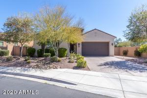 30225 N 53RD Street, Cave Creek, AZ 85331