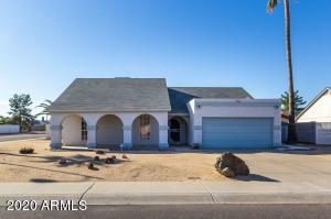8903 W CAROL Avenue, Peoria, AZ 85345