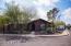 3015 E ALTADENA Avenue, Phoenix, AZ 85028