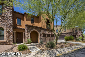 20750 N 87TH Street, 2043, Scottsdale, AZ 85255