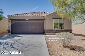 28526 N AMETRINE Way, San Tan Valley, AZ 85143
