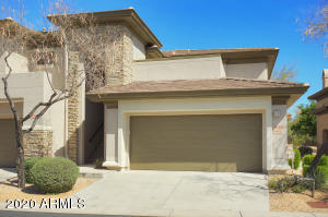 20121 N 76TH Street, 2028, Scottsdale, AZ 85255