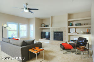 20121 N 76TH Street, 2028, Scottsdale, AZ 85255