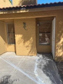 Photo of 3511 E BASELINE Road #1011, Phoenix, AZ 85042