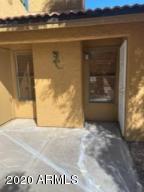 3511 E BASELINE Road 1011, Phoenix, AZ 85042