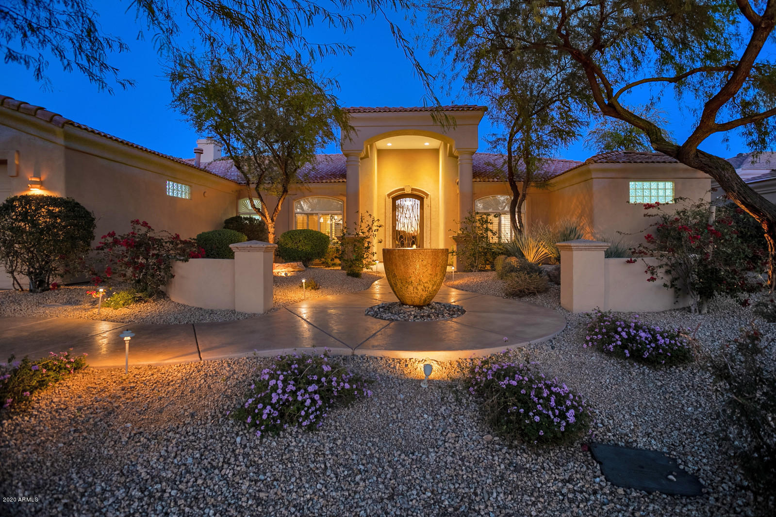 Photo of 12365 N 120TH Street, Scottsdale, AZ 85259