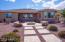 42168 W Cribbage Road, Maricopa, AZ 85138