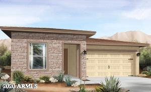 9230 S 168TH Drive, Goodyear, AZ 85338