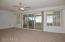 9960 W LANCASTER Drive, Sun City, AZ 85351