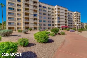 7830 E CAMELBACK Road, Scottsdale, AZ 85251