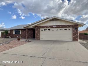 8227 E MEDINA Avenue, Mesa, AZ 85209