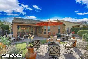 12376 W ROSEWOOD Lane, Peoria, AZ 85383